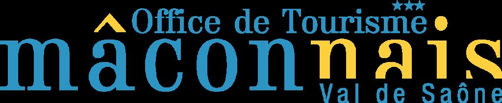 Chambre d'hôtes en Saône-et-Loire
