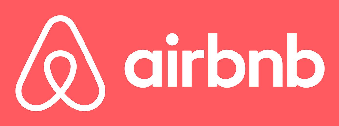Airbnb - gite le raisin bleu